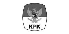 KPK Komisi Pemerantasan Korupsi