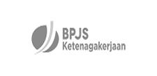 PT BPJS Ketenagakerjaan