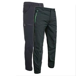 Jasa Custom Celana