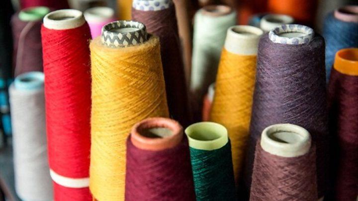 Perusahaan Konveksi Garment Di Bandung Terpercaya