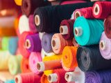11 Jenis-Jenis Bahan Kaos