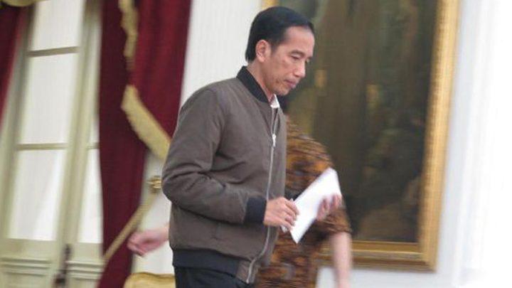 konveksi jaket bomber di bandung - gambar dari cnnindonesia.com