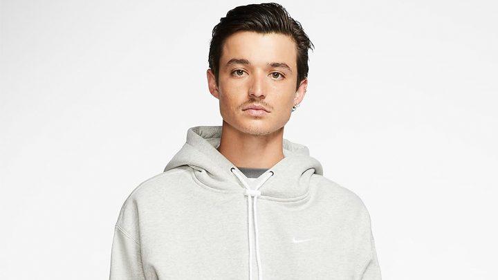 konveksi hoodie bandung - gambar dari nike.com