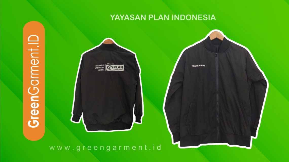 Yayasan Plan Indonesia